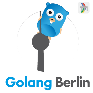 Past Events | GDG Berlin Golang (Berlin, Germany) | Meetup