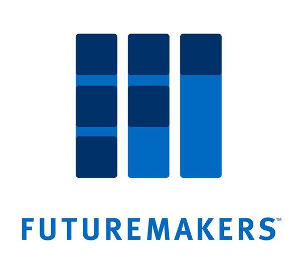 RBC FutureMakers
