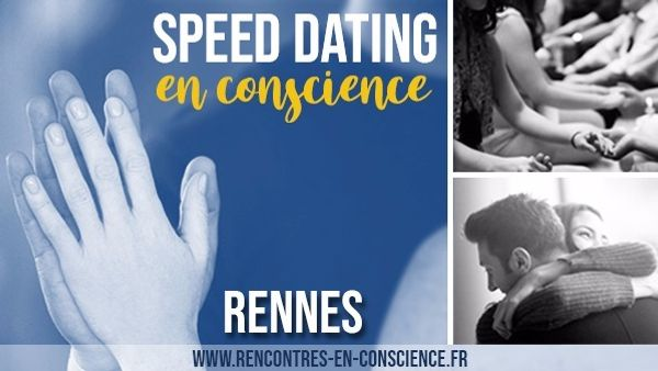 speed dating rennes