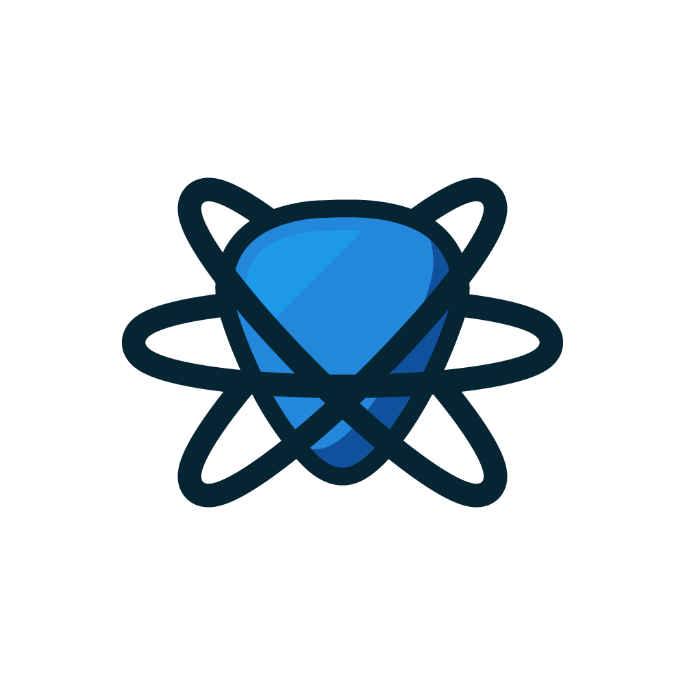 Building Real Time Cloud Enabled React Native Apps with AWS Amplify