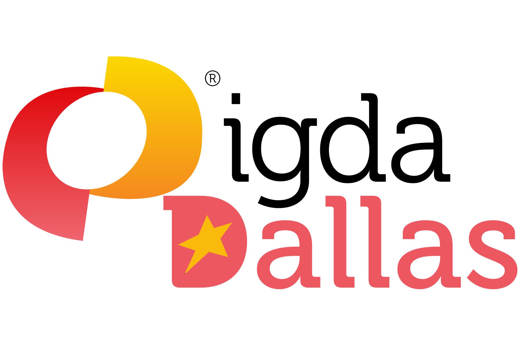 Dallas IGDA