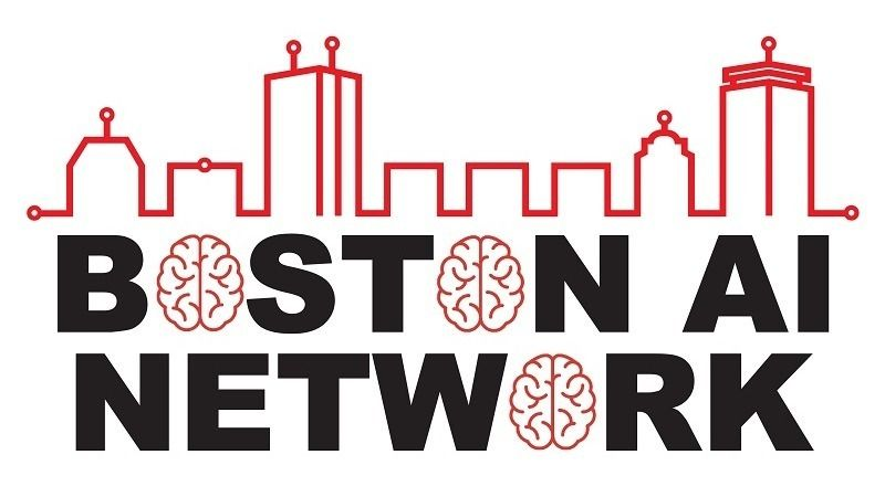 Boston AI Network.com (Artificial Intelligence Group)