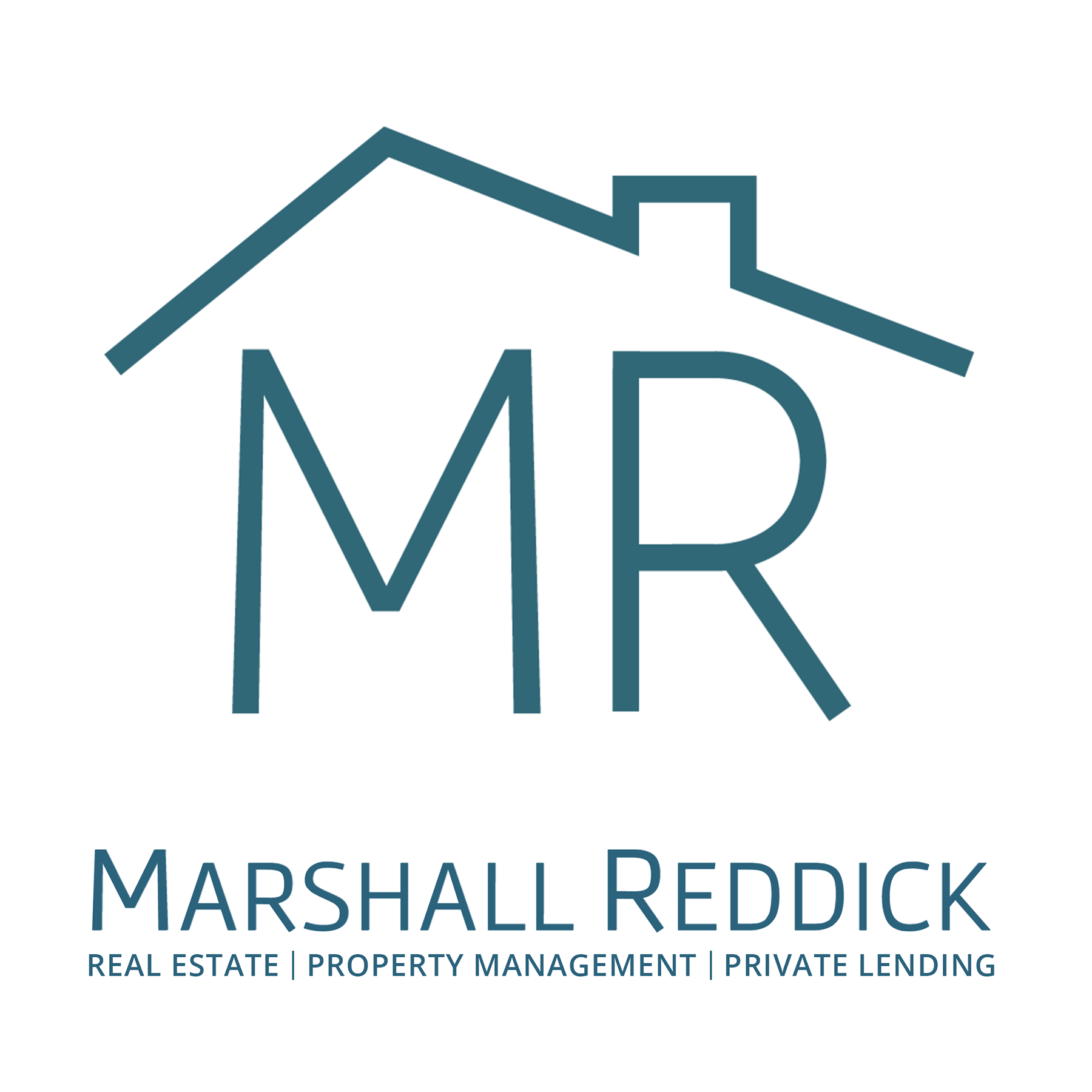 Asset Protection and Insurance for Rental Pro