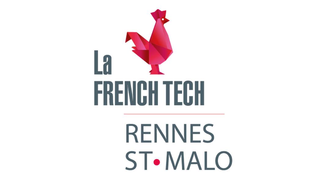 Meetup La French Tech Rennes St Malo