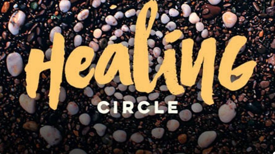 Embodied Healing Circle