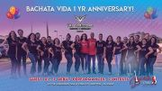 Photo for Bachata Bliss Sunday Social and 1 Yr Anniversary Party August 25 2019