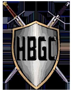 Castle Hill Board Games Meetup