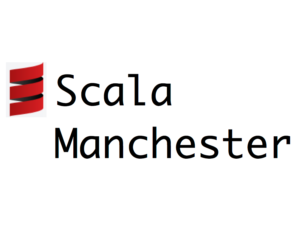 Scala Developers in Manchester