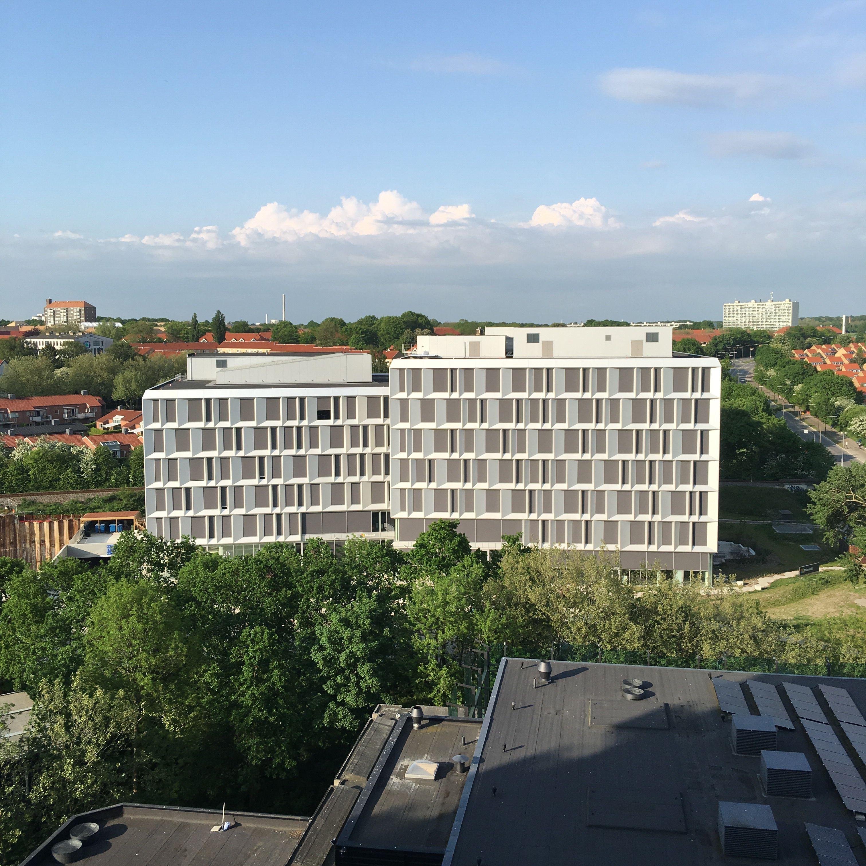 System Center User Group Denmark (SCUG.DK)