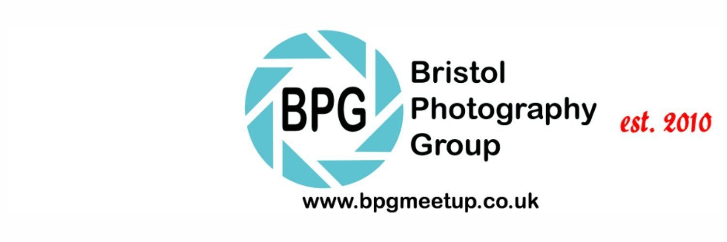 Bristol Photography Group