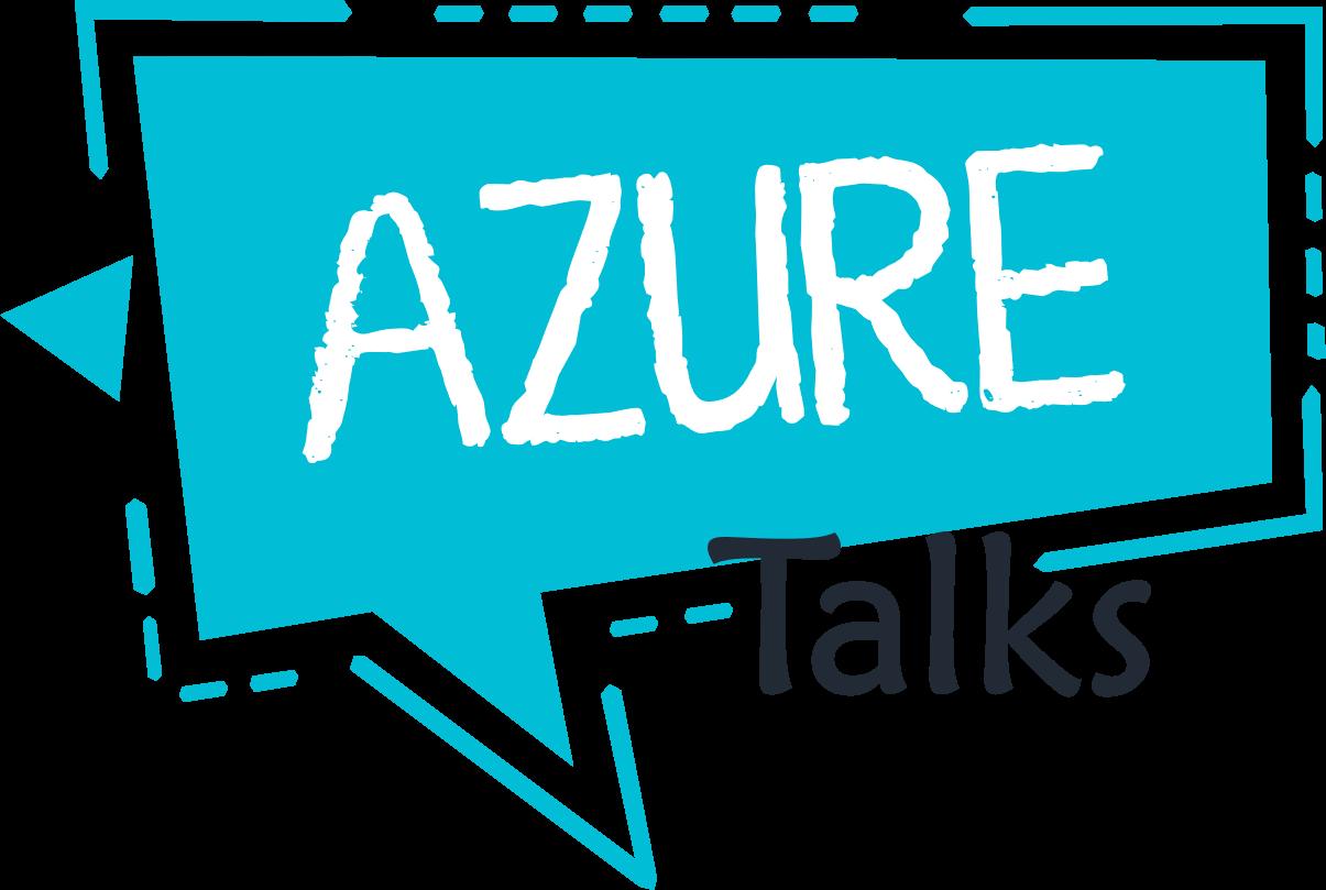 Azure Talks