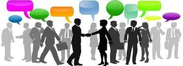 HV Business Networking Group, Newburgh