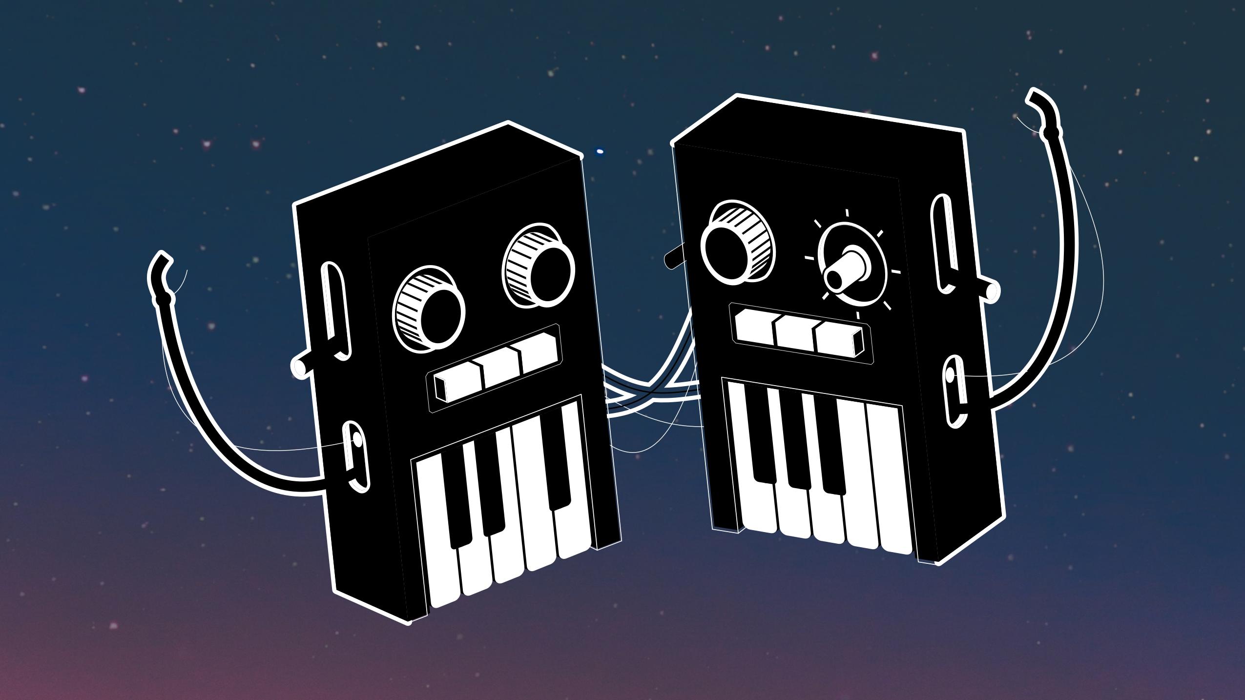RVA Electronic Music Club