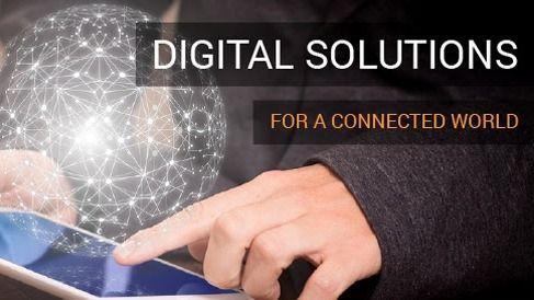 Palm Beach Digital Solutions