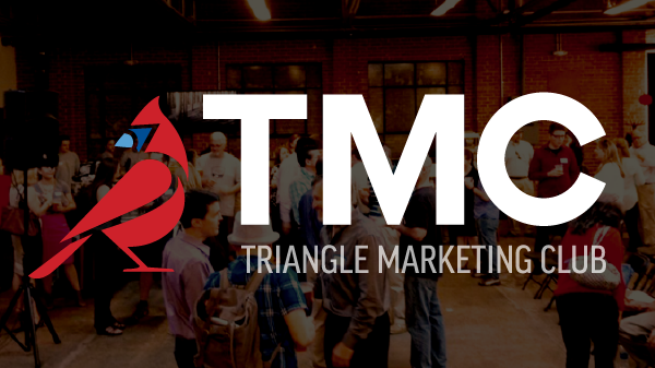 Triangle Marketing Club