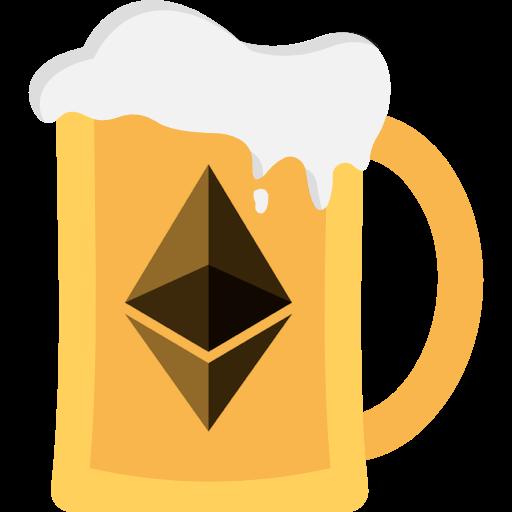 Crypto Meetup Regensburg