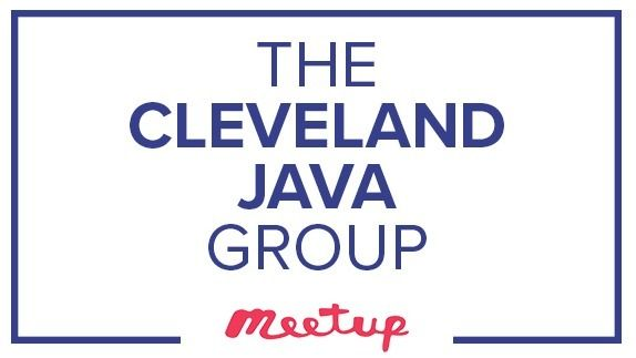 The Cleveland Java Meetup Group