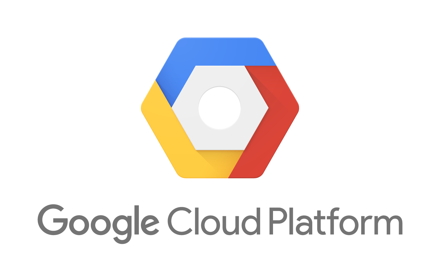 Google Cloud Platform Vancouver