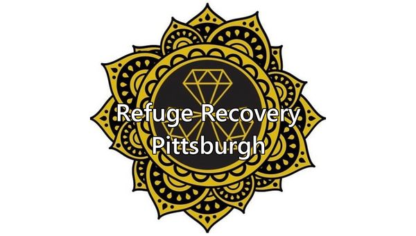 Refuge Recovery: A Buddhist Path to Recovering from Addiction free download