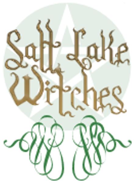 Salt Lake Witches (Salt Lake City, UT) | Meetup