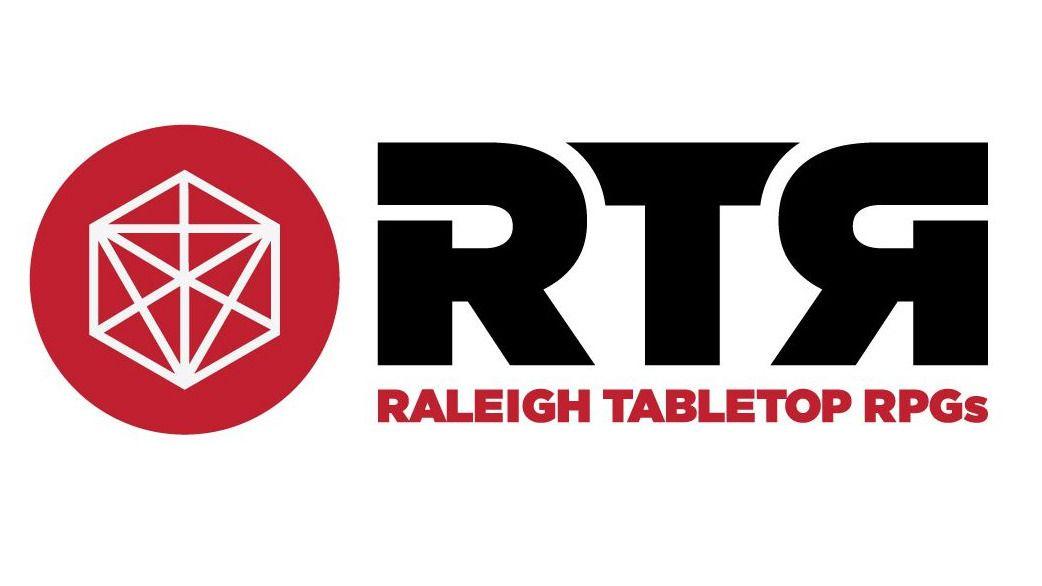 Raleigh Tabletop RPGs