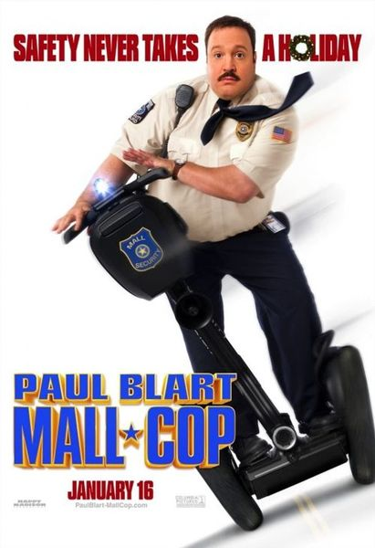 Amc Movie Night Santa Anita Mall Cop 2 Asian