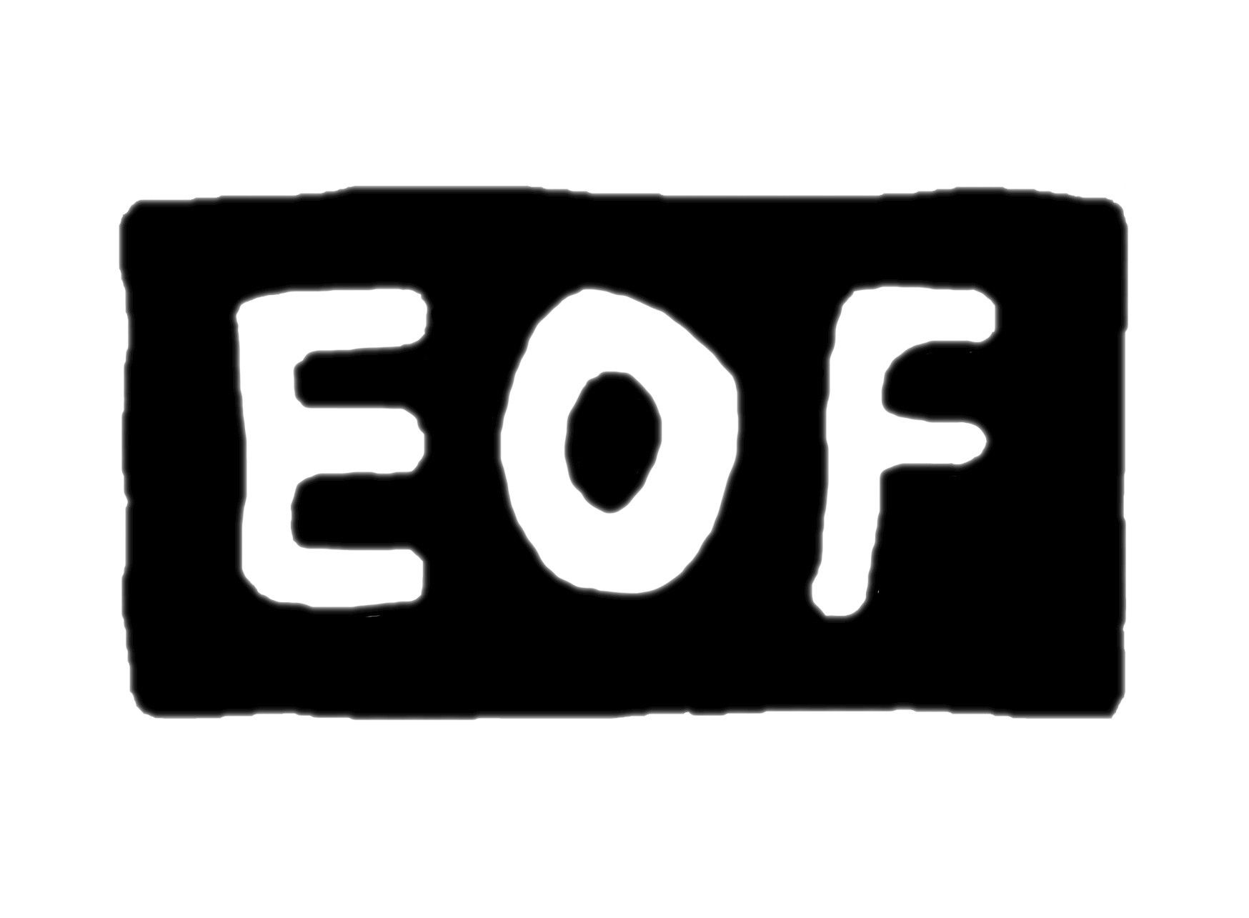 EOF Events