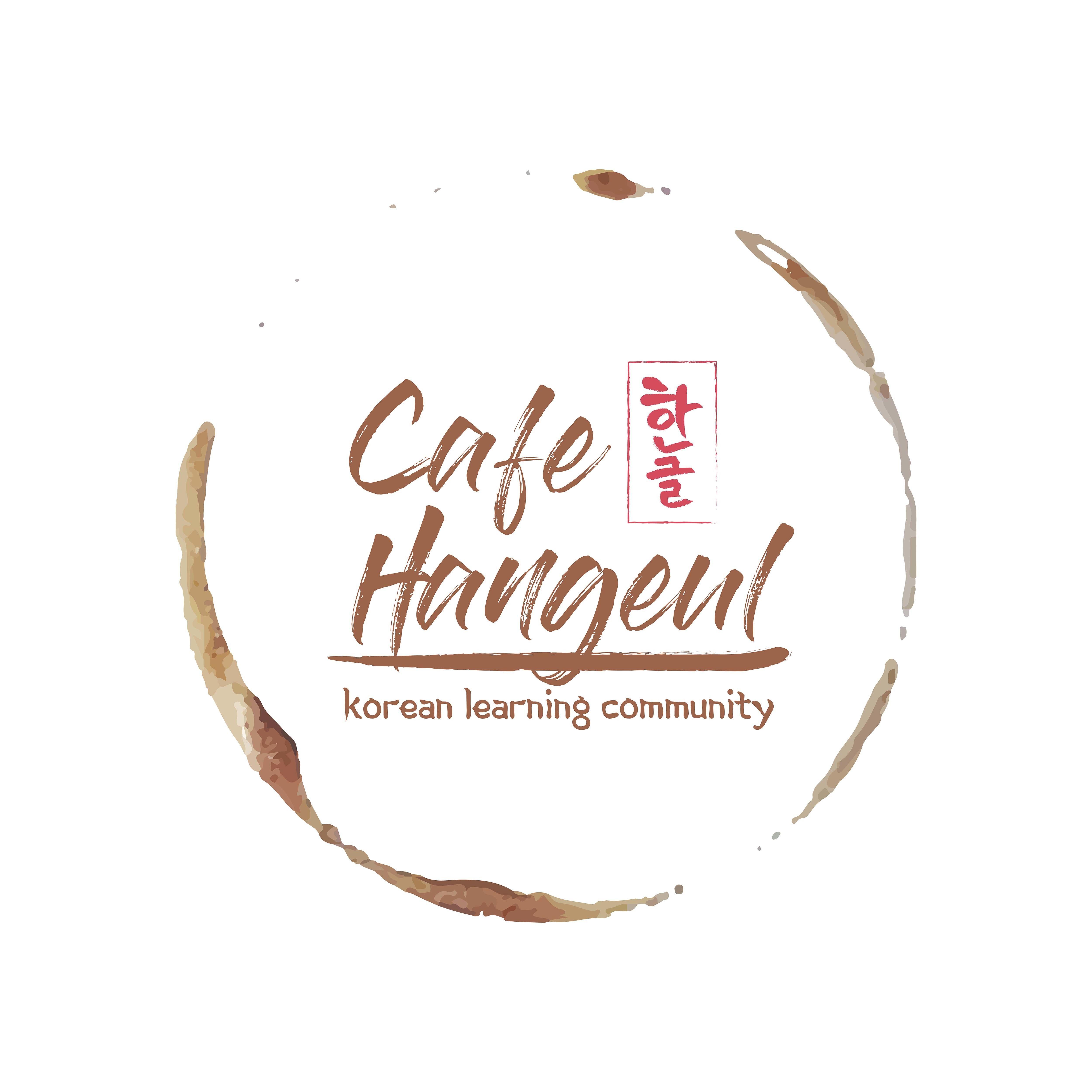 Korean Indonesian Language Meetup Hangeulcafe Language Learning Karawaci Area Meetup