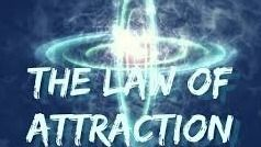 Law of Attraction and Future Speaking with Summer