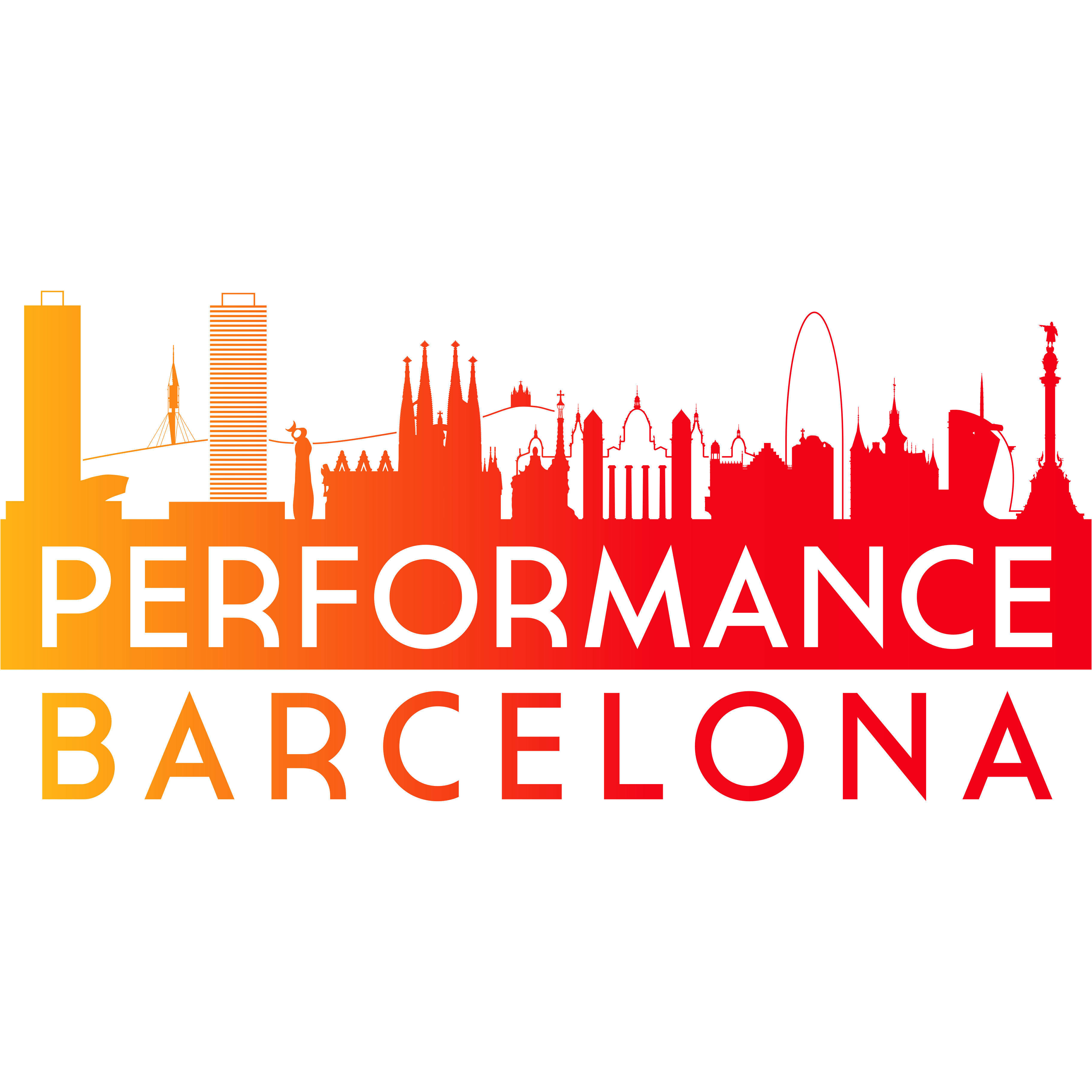 Performance Barcelona - Affiliate Marketing and related