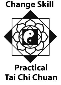 Practical Tai Chi Chuan Melbourne (Melbourne, Australia