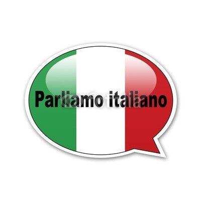 North Pinellas Italian Language Meetup