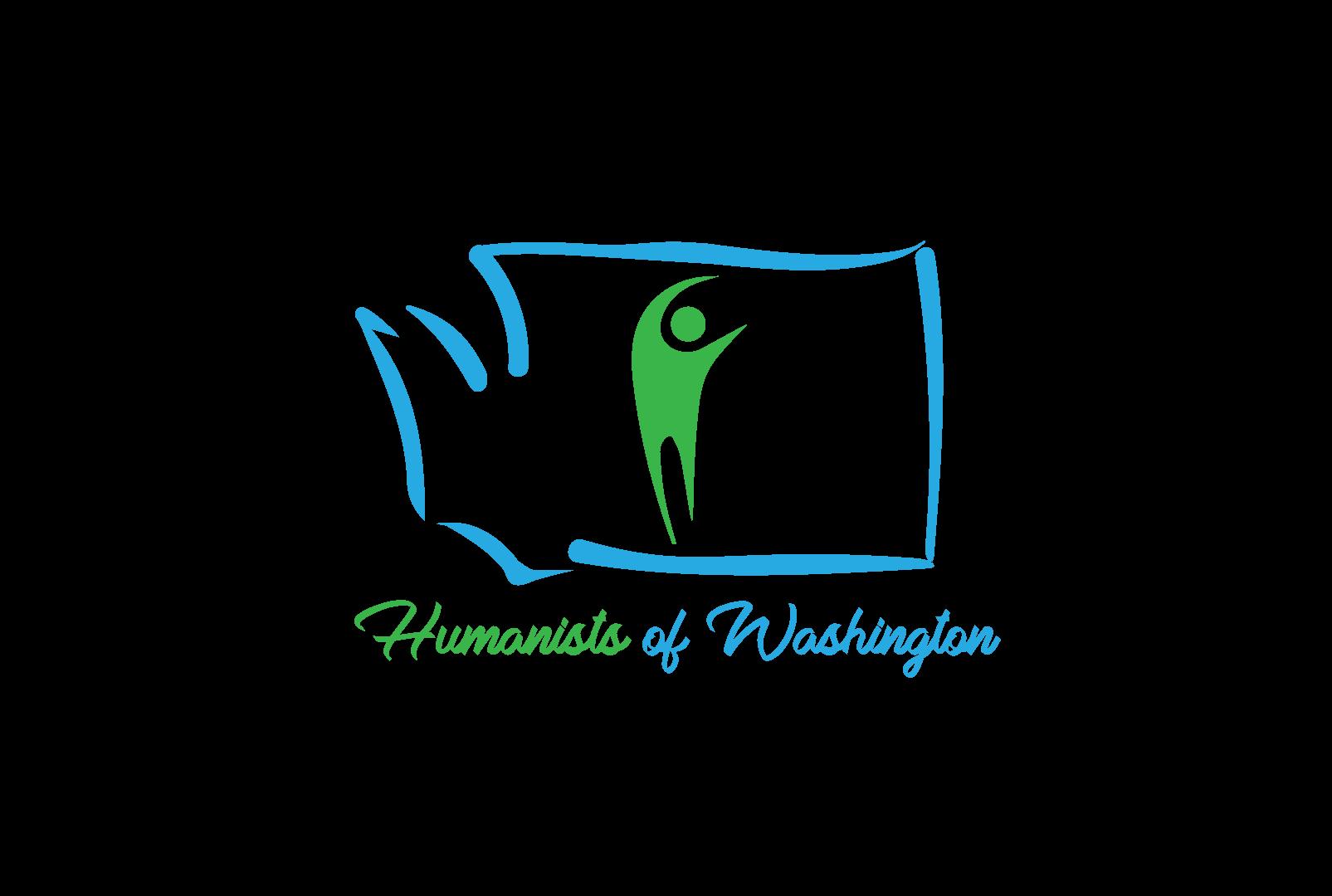 Humanists of Washington - Secular South Sound Meetup