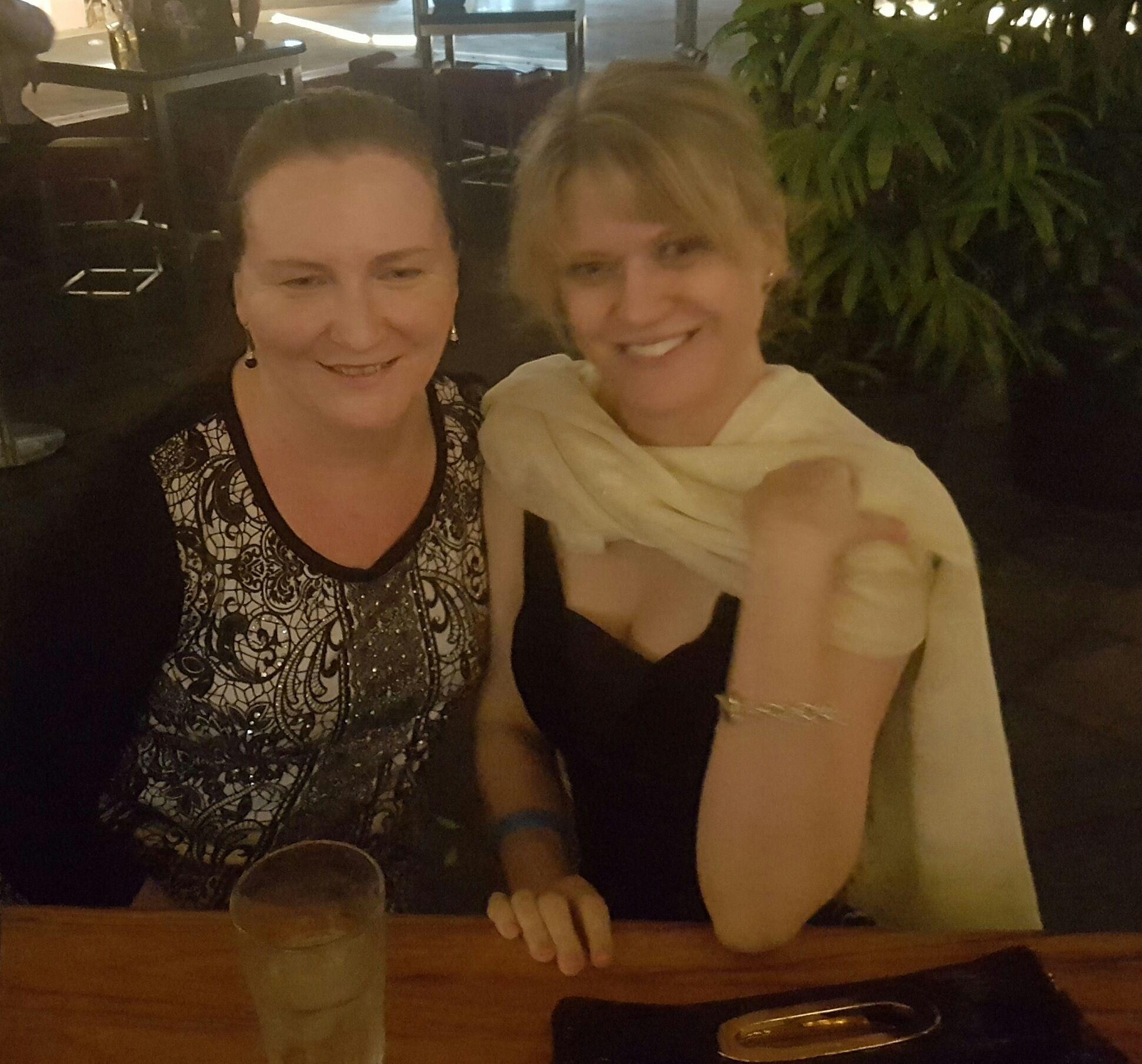 M.mature dating in Brisbane