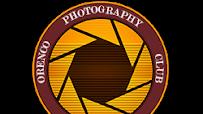 Orenco Photography Club