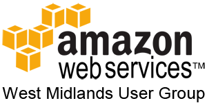 AWS User Group West Midlands