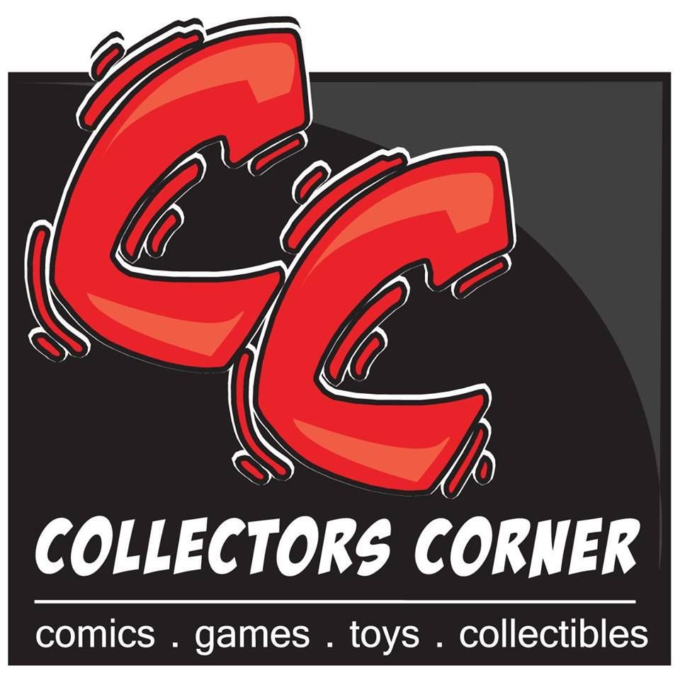 Collectors Corner Stores MD - Discussion, Events & Gaming.