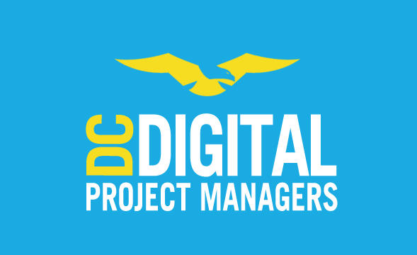 DC Digital Project Managers