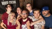 Photo for $10 Late Night Improv Show @ Valley Forge Casino starring LMR May 17 2019