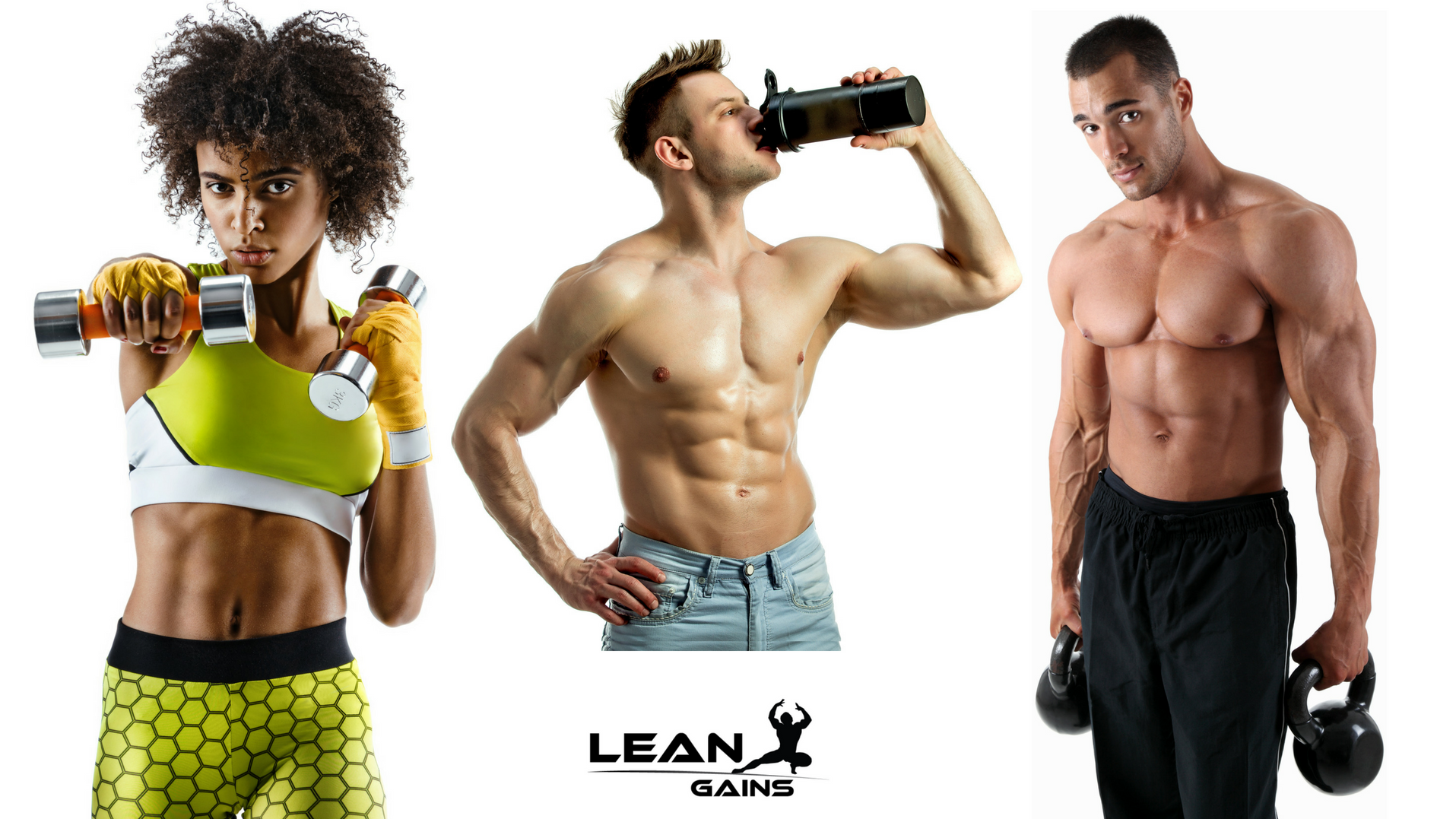 Diet, Fitness and Nutrition - Midlands