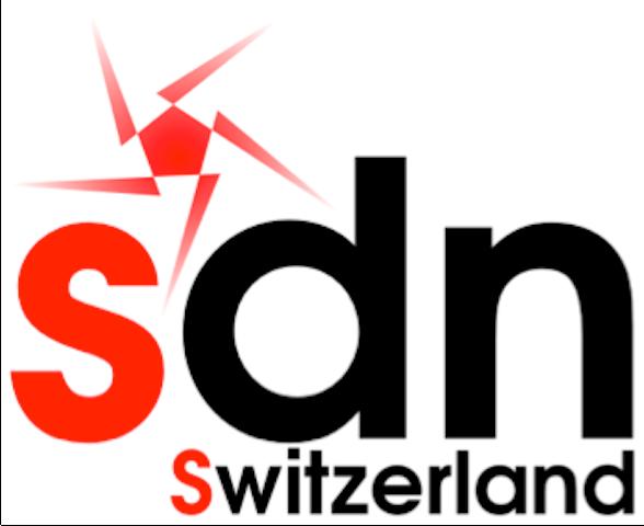 SDN Switzerland
