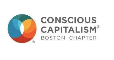 Conscious Capitalism Boston