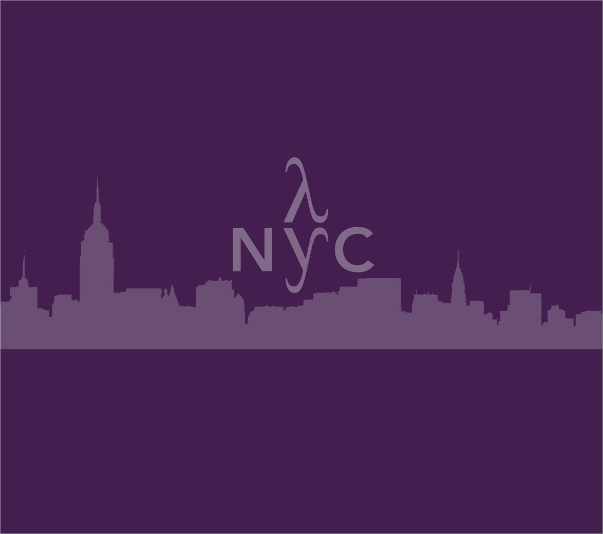 New York Functional Programming Reading Group