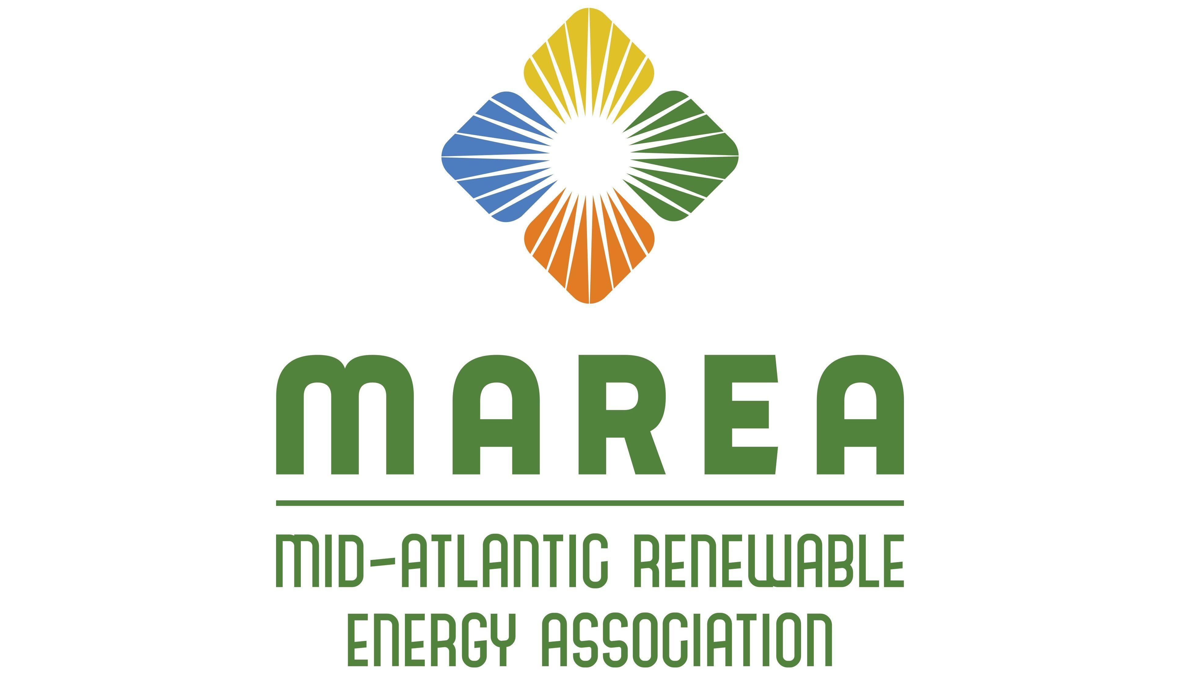 Mid-Atlantic Renewable Energy Association (eastern PA)