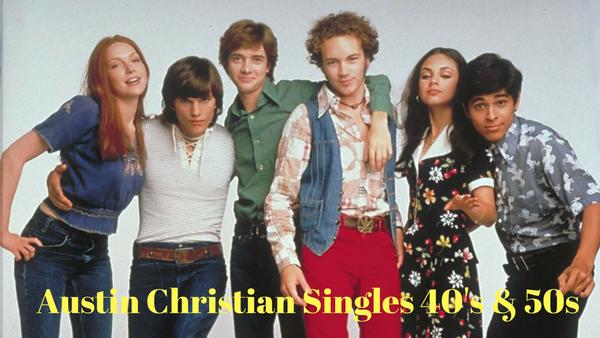 Austin duncan on christian dating