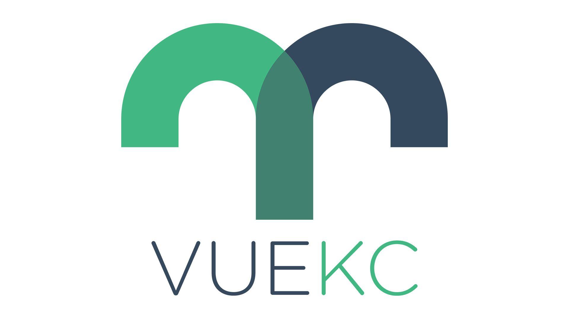 VueKC