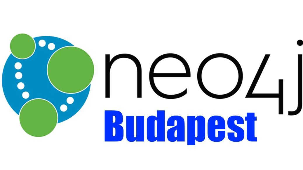 Neo4j - Budapest
