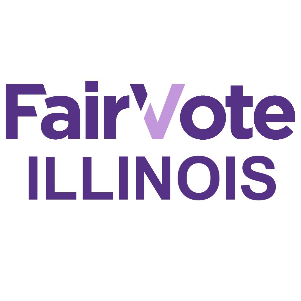 Fairvote Illinois