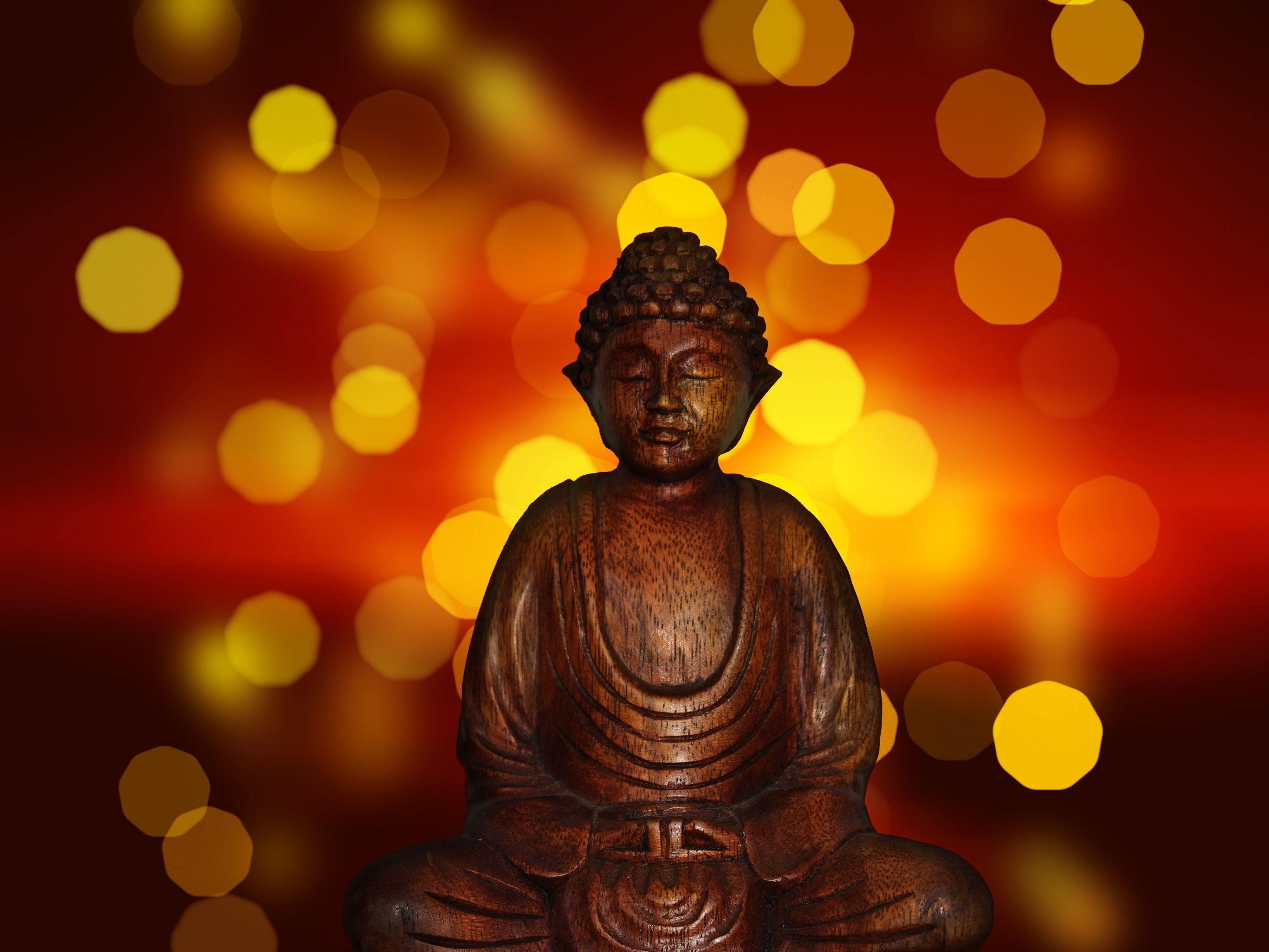 Healing Balance LLC - Holistic Wellness Therapy