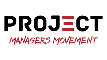 Project Managers Movement Meetup